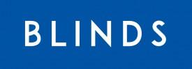 Blinds Alyangula - Signature Blinds